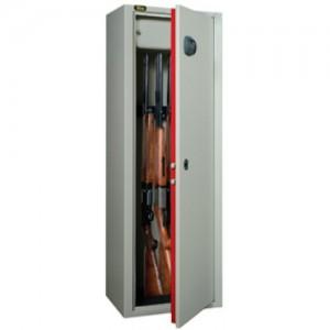 Dulapuri pentru arme cu deschidere cu amprentă Ram Touch preț